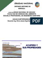 AGUAS SUBTERRANEAS I.pdf