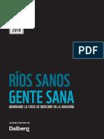 wwf___rios_sanos_gente_sana_4.pdf
