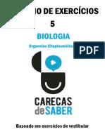 organelas.pdf