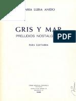 Anido. Gris Y Mar.pdf