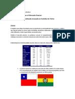 Pregunta 6 MODIFICADO.docx