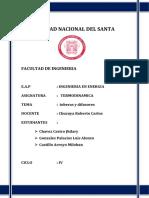 informe toberas y difusores.docx