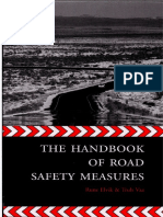 Road_Safety_Measures_EN.pdf