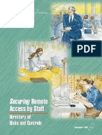 ISF_Security Staff Remote Access_Risks and Controls.pdf