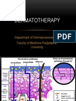 Mini lecture therapy in dermatology.pptx