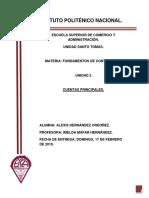 Hernandez Oordoñez Alexis_Cuentas principales.docx