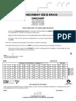 f12018Q.doc