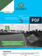 Tema_06_Control_del_Transito_2019.pdf