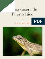 faunacasera.pdf