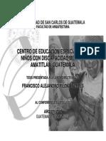 CENTRO DE EDUCACIÓN ESPECIAL PARA NIÑOS CON DISCAPACIDAD MENTAL.pdf