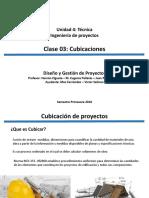 Unidad_4_Clase_3_Cubicacion.pptx