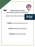 Marín_delaCruz_VivianaJosefina_Función de la oferta y la demanda.docx
