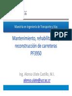 2-Intro-Eval_AUC_2019.pdf