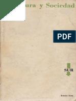 Herbert Marcuse - Cultura y Sociedad.pdf