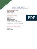 CARPETA DE TUTORÍA 2018.docx