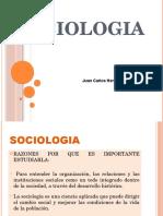 factores historico sociales.pptx