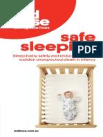 rn3356 safe sleeping dl brochure oct2018 web