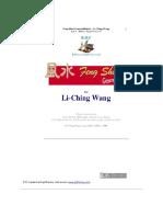 B D U - Feng Shui [PDF].PDF