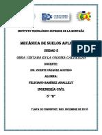 prueba_de_cimentacion[1] (Autoguardado).docx