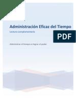 AET ANEXO Administrar el tiempo es lograr el poder.pdf