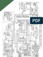 Chasis+CJ30-KA5Q1265_NOM8370-A-3NC_TDA9859_TDA8177_AN7522N