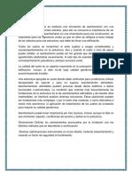 prueba_de_cimentacion[1].docx