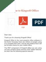 Kingsoft PDF.pdf