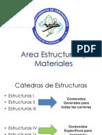 Estructuras Aeronáuticas Rev 001.pdf