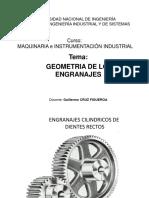 c 3a Engranajes - Geometría 19-1