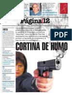nacional.pdf