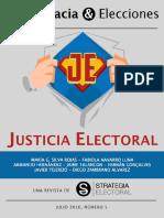 Revista-Democracia-y-elecciones-No5.pdf