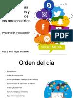 Habitos_de_los_adolescentes_en_las_redes.pdf