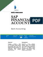 Modul SAP Fundamental [TM11].docx