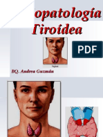 tiroides-1193332941690496-4 (PPTshare)