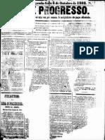 1862 6 de Outubro n 1