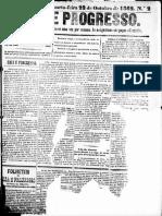 1862 22 de outubro n 2.pdf