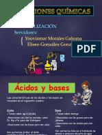 quimica unidad 4.pptx