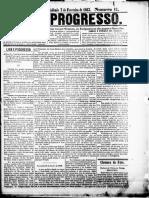 1863 7 de fevereiro n 12.pdf