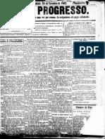 1862 29 de novembro n 6.pdf