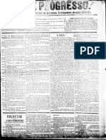1862 dezembro sem data n 7.pdf
