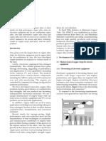 070-076.pdf