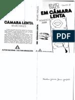 TAPAJÓS. Em Câmera Lenta.pdf