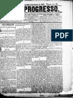 1863 15 de Janeiro n 10