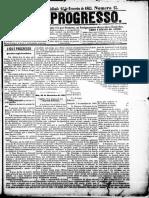 1863 21 fevereiro n 13.pdf