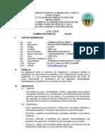 SA504_QUIMICA DE SUELOS.pdf