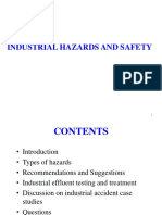 INDUSTRIAL SAFETY.pptx