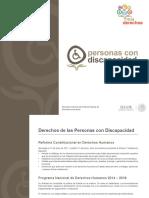 003_discapacidad.pdf