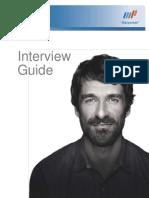 MP_Interview-Guide_030413.pdf