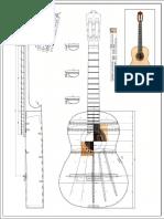 174994827-Plano-Guitarra-Homenage.pdf