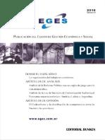 El Federalismo y la distribución de competencias entre la Nación y las provincias..pdf